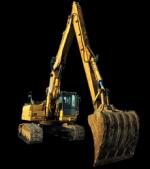 excavation_contractor