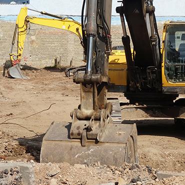 sewer_utilities_excavator
