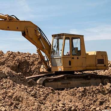 basement_excavation-company