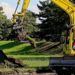 construction_excavation-company