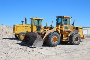 excavation_grading_contractor