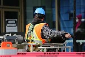 civil_excavation_contractor
