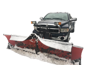 snow removal companies mishawka in
